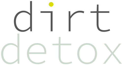 Dirt Detox